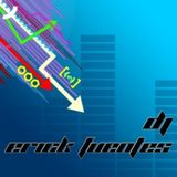 EF Progressive Mix Aug 2014