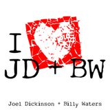Janet Jackson - Together Again (Dickinson & Waters 2013 Pride Mix)