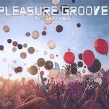 Pleasure Groove