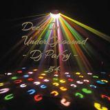 Deep In UnderGroound - Dj Paky - 54