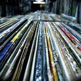 vinyl only funkybreak