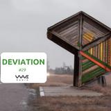 DEVIATION #29