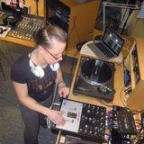 2013-10-06 RadioX Moonbrown Sessions Part I