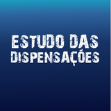 Ipua_2012-Dispensacoes_9-Igreja_4-Lemao