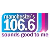 Lunch Box - Thursday 08 Jan 2015.  Seans Radio Show Presents: