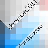 Mixtape Dezember 2011