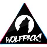 Wolfpack - Midnight Hour 61 2014-11-21