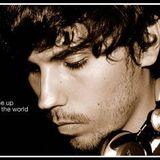 Cristian R - GWM - Inside RadioShow - September- 2014
