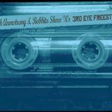 Stretch & Bobbito Show 90's 3rd Eye Freestyles  Vol.11