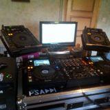 Audio Sonic - 3 Deck Free Flow Mix