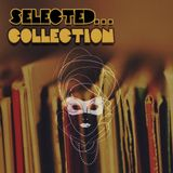 Selected... Collection vol. 01 by Selecter... From Venice