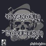 Hypnosis Movements