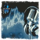 DJ VITO MIX BY XXL-RADIO