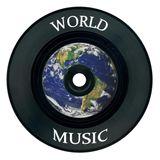 World Music Mix