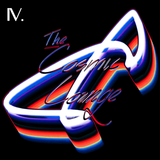 Orbit IV @ Cosmic Sound [27-12-2014]