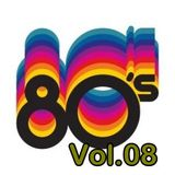 THE BEST OF ELECTRONIC 80`s VOL.08 - All The Hits! - by DIAMONDS_ARE_FOREVER