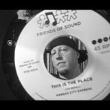DJ Valence MIX 59 for 92.9 the Beat Springfield, MO