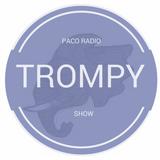 Trompy Show 20/05/2017