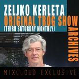 ZELJKO KERLETA archives (20)