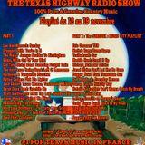 The Texas Highway Radio Show 2017 N°46