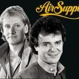 Air Supply VOL. 1