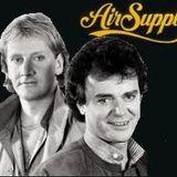 Air Supply VOL. 1