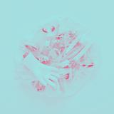 RadioPizza Octobre 2018 Mix