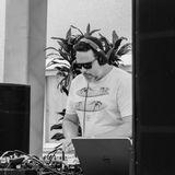 DJ Adriano Cortez - Podcast Tech House - 21.05.17