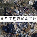 Aftermath Part 3