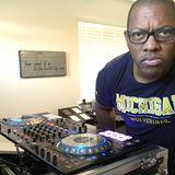 DJ Hunt - Foxie 105 - Trap This #1