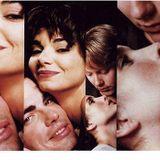 ''Ανεξάρτητο-Indie Cinema we love'' στην εκπομπή 7 Oscar για τον Αχιλλέα  27/10/2015