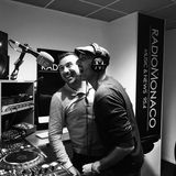 Mr Luke & Nicolas Saad - What's Goin'On (29/12/17)