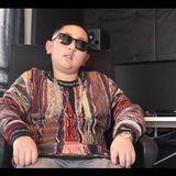 Japanese Rap electro mix 20151004