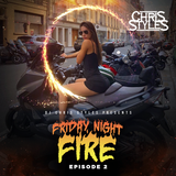 Friday Night Fire Episode 2