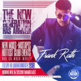 HYPE House Mix 1...By Frank Roth