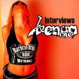 @Barnettsbbshow Pdcst #Totalrock 21JUNE'17 #Venominc interview #Taucross #Obituary #Overkill #Ozzy