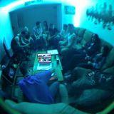 UCLA EDMC REBOOT MIX VOL 2: DJZ (Zach Hotis)