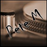 Pete M - Extra Sensory Perception 011