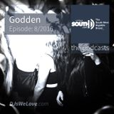 Episode 8/2016 | Godden | Littlesouth - the podcasts