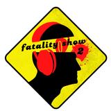 FS2 Entrevista - The Waisos (parte 02)
