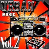 Urban Music Vol. 2
