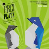 FreiPlatz Club Night Opava Part Three