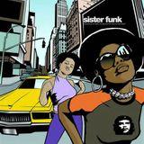 F.A - Mini Mix FuNkY