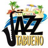 JazzTaBueno  # 29 @ JTB New Releases 2018