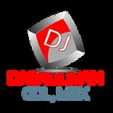 BANDA EL RECODO MIX 2013 DJ SAULIVAN
