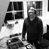liūdesys radio live featuring Misha Berloga@start fm 2017-10-24