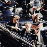 Kennedy - Trance Story - 1993 Vintage Galaxie