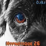 Hypnotique v26