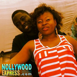 #TuxBLive 98th Edition: Nollywood Express