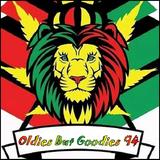 Oldies But Goodies 94 ~ Rastfm ~ 23/11/2018
